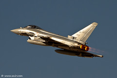 Italian Air Force Eurofighter Typhoon (xnir) Tags: nir  benyosef xnir  nirbenyosefxnir photoxnirgmailcom