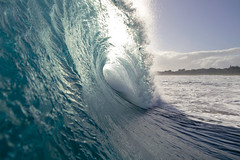 _MG_9736 (chrisimmler) Tags: ocean canon barrel australia 7d essex byronbay perfection bigwave mainbeach amazingnature waterhousing surfphotography powerofnature emptybarrel