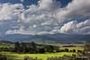 Drakensberg Mountains (hannes.steyn) Tags: africa sky nature clouds canon southafrica landscapes scenery getty cloudscape kwazulunatal drakensberg kzn 450d canon450d hannessteyn eosdigitalrebelxsi canonefs1855mmf3556isusm gettyimagesmeandafrica1