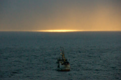 Norway-Hurtigruten-060.jpg (AdamKR) Tags: christmas uk cruise norway circle sony north arctic alpha dslr nordnorge hurtigruten 2011 a550