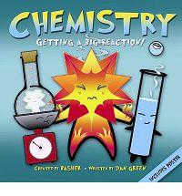 Basher chemistry