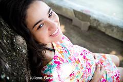 Giovana-151 (Juliana Gava | Fotografia) Tags: rio de ensaio rj janeiro juliana urca mame grvida gava sesso gestante julianagava