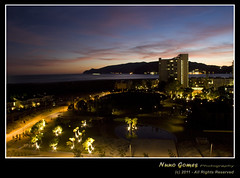 Happy new year!!! (Troia 050) (Nuno-Gomes) Tags: sea vacation beach nature water river boats harbour resort explore troia nunogomes thegalaxy panoramafotogrfico mygearandme mygearandmepremium mygearandmebronze mygearandmesilver mygearandmegold mygearandmeplatinum mygearandmediamond ngomes