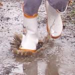 Journée de pluie thumbnail