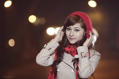 (_blackscorpion_) Tags: fashion night nice bokeh hanoi cofe duyen blackscorpion 0912469996 gocanh 58vanchuong 0977216686