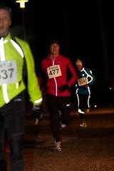_MG_8263 (K3ntFIN) Tags: new winter copyright cold sports sport canon finland eos december action outdoor year running run sweaty 7d talvi excersise hakunila juoksu joulukuu uudenvuoden liikuntaa