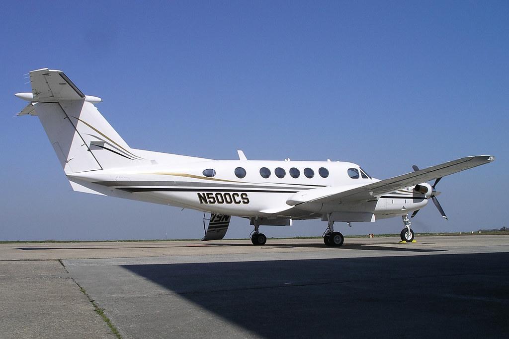 N500CS