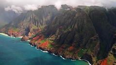 Hawaii, helicopter tour #3 (antony5112) Tags: travel hawaii viaggi kauaii photographyforrecreation photographyforrecreationeliteclub photographyforrecreationclassic