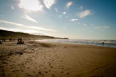 Spiaggia Di Punta Penna Vasto (Kubbo) Tags: italy beach canon fun mare natura cielo punta fotografia sole penna giochi abruzzo sabbia chieti vasto spiaggie 400d
