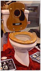 toilet_42 (manlio.gaddi) Tags: toilet wc vespasiano gabinetto pisciatoio waterclosed
