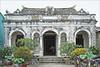 La maison de Huynh Thuy Le (Sa Dec, Vietnam) (dalbera) Tags: vietnam mékong sadec margueriteduras deltadumékong lamant dalbera huynhthuyle lamantchinois