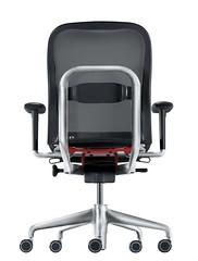 NORMA (Aliasdesign) Tags: italy table design chair furniture contemporary alias norma sedie tavolo interiordesign libreria madeinitaly tavoli arredamento mobili armadi delucchi highframe aliasdesign