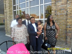 New0000000000000485 (SouthendMDC) Tags: uk visit tabitha hon 2011 khumalo