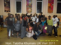 New0000000000000496 (SouthendMDC) Tags: uk visit tabitha hon 2011 khumalo