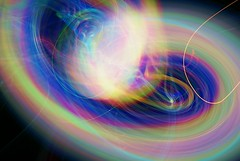 Light-Blasted Fetus (Zoom Lens) Tags: abstract motion blur art fling strange photo movement surrealism spin surreal blurred flip sling spinning chuck pitch dada launch propel airborne throw icm throwing catapult whirling thrown dadaism heave thrust spun whirl kineticphotography lob whirled impel abstractionism intentionalcameramovement letfly kineticphotograph johnrussellakazoomlens copyright©byjohnrussellallrightsreserved setfluxvelocity throwingthatsucker
