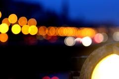 Your first 10,000 photographs are your worst.  Henri Cartier-Bresson [Explored] ( fotodisignorina  Felicia Violi PHOTOGRAPHY) Tags: light digital canon photography eos reflex hungary dof bokeh budapest photographs dep henricartierbresson chainsbridge bridgeofchains