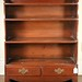 226. Early 19th Century Bookcase