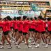 Opening Salvo Street Dance - Dinagyang 2012 - City Proper, Iloilo City - Iloilo, Philippines - (011312-160608)