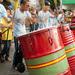 Opening Salvo Street Dance - Dinagyang 2012 - City Proper, Iloilo City - Iloilo, Philippines - (011312-165249)