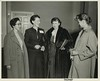 1956 Careers after College Conference (1)