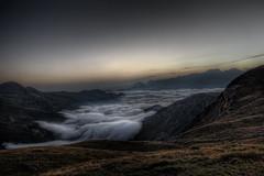 7948_F (Refugi D'Arlet, Pirineus francesos) (Rafelot) Tags: canon oso nubes pirineos pirineus nuvols hayquejoderse travesa eixidetes rafelot sendacamille amicsdelacamera afsueca afcastello desdeentoncestincelsgenonsfotuts
