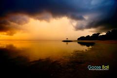 GOOSE BALI PHOTOGRAPHY (goosesurya) Tags: travel bali beach water indonesia landscape view story sanur pantaikarang beachsanurlandscapestorywatertravelviewpantaikarangbaliindonesia