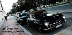 SL 180 And Maserati GT (nb-driver Photography) Tags: california slr cars ford chevrolet mercedes martin parking 360 f1 ferrari mc spots exotic mclaren r porsche dodge gto jaguar gt audi viper bugatti corvette lamborghini supercar bentley sv mc12 maserati aston lfa sls gt2 zonda koenigsegg c6 carrera lexus stradale f430 gtb valet veyron etype granturismo r8 hamann gt3 lumma hennessey pagani zr1 supersports 599 458 ccx mansory lp640 lp560 lp550 agera lp670 mp412c lp570
