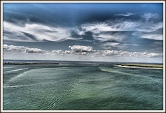 From Barnegat Lighthouse (Meino NL) Tags: newjersey lbi barnegat barnegatlighthouse