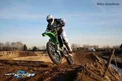 sized_lommel ventje #28 (Motocrossplanet Pictures) Tags: practice laps lommel