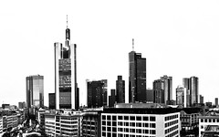 FFM Skyline