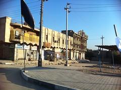 Basrah, Iraq