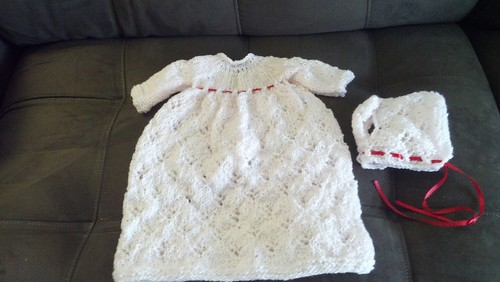 Ravelry Hearts Of Gold Preemie Knits Patterns
