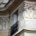 FR.2012.01.23.Paris.DSCF2260
