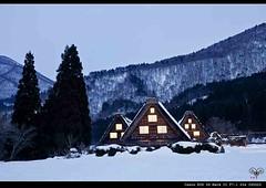 20120122___IMG_6672 ( ( Allen Yang )) Tags: japan canon landscapes  nightscene nightview      allenyang  allenabcmsahinetnet