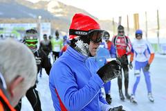 _AGV6918 (Alternatieve Elfstedentocht Weissensee) Tags: oostenrijk marathon 2012 weissensee schaatsen elfstedentocht alternatieve