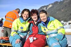 _AGV7057 (Alternatieve Elfstedentocht Weissensee) Tags: oostenrijk marathon 2012 weissensee schaatsen elfstedentocht alternatieve
