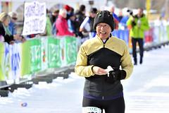 _AGV7160 (Alternatieve Elfstedentocht Weissensee) Tags: oostenrijk marathon 2012 weissensee schaatsen elfstedentocht alternatieve