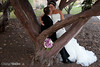 Chang2 Studios-018.jpg (leeann3984) Tags: wedding usa illinois 2011 bubis