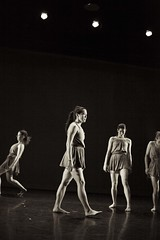 -¬arna_bee_photography_nebula_dress_rehearsal__73