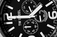 TWSteel-3367.jpg (smd3000) Tags: macro nikon watch d2x nikkor105mm twsteel