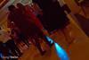 Chang2 Studios-037.jpg (leeann3984) Tags: wedding usa illinois 2011 bubis
