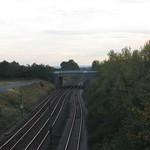BNE/31A A19