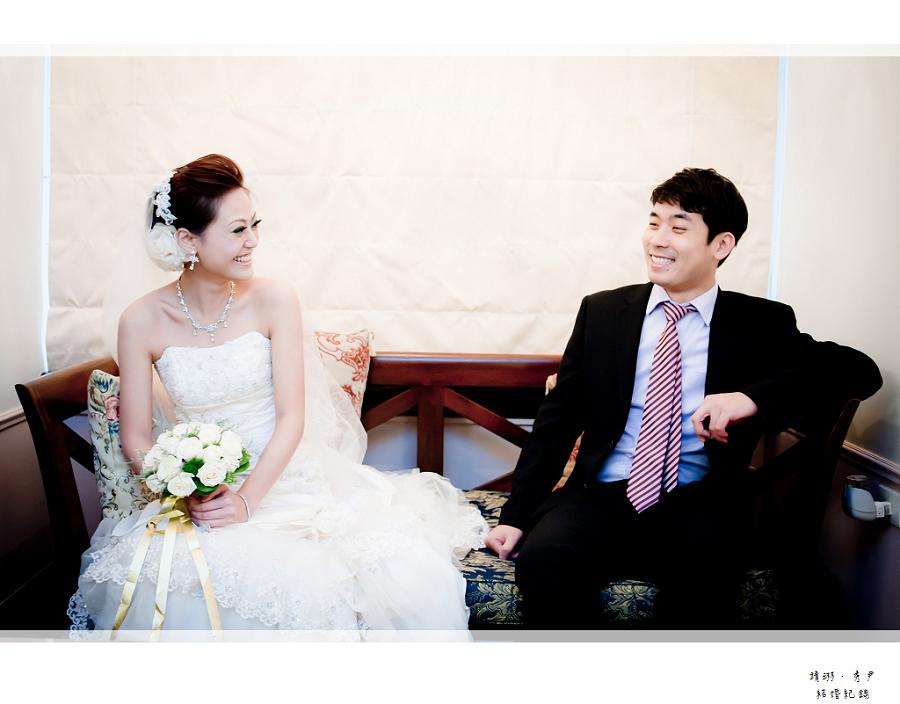靖琳&秀尹_075