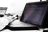 Masificación de Internet by Ministerio TIC Colombia, on Flickr