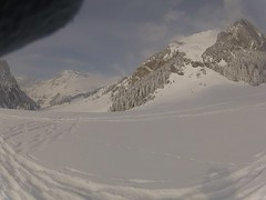 GOPR0643 (theswiss66) Tags: video gamplt gopro