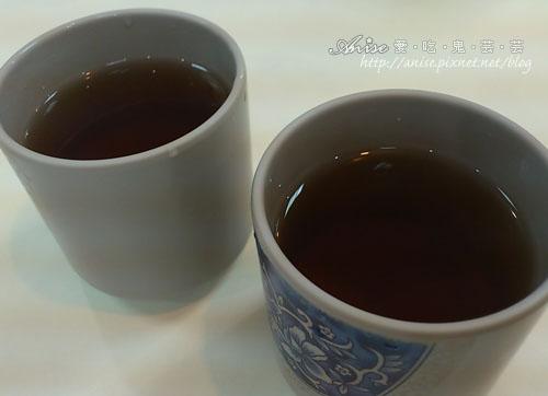 香港廣東粥004.jpg
