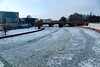L1012022 (Maharepa) Tags: leica winter cold ice river frozen fluss spree kalt eis m9 gefroren zugefroren gettygermanyq4