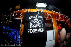 Rest In Peace. (Jay Rutkowski) Tags: music nj atlanticcity boneyard banned shred garryd rickeybates bannedbmx