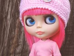 6/52 WoB aDaW Pink