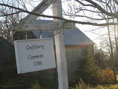 """Craftsbury Common, 1789 • <a style=""""font-size:0.8em;"""" href=""""https://www.flickr.com/photos/7973252@N08/6836022573/"""" target=""""_blank"""">View on Flickr</a>"""